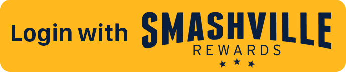 Login with your Smashville Account